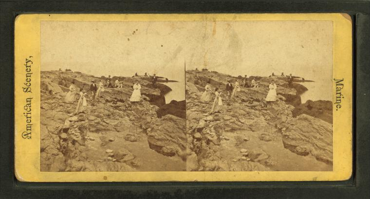 Shore_view,_Nahant,_from_Robert_N._Dennis_collection_of_stereoscopic_views
